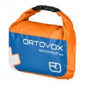 First Aid Waterproof Mini