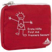 Kids First Aid