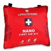 Lifesystems Light&Dry Nano First Aid Kit