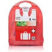 Light Traveller First Aid Kit
