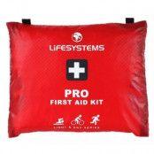 Light&Dry Pro First Aid Kit