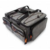 Sg System Box Bag Xl 3 Boxes +, No Colour, Onesize,  Lådor, Verktyg Och Utrustning