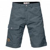 greenland shorts m, dusk, 46,  byxor och shorts