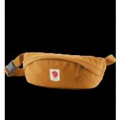 ulvö hip pack medium, red gold, onesize,  fjällräven