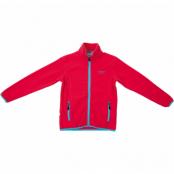 bergen jr, coral/turquoise, 120,  tröjor