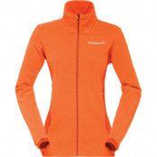 Falketind Warm1 Jacket Women