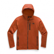 The North Face M Canyonlands Hoodie