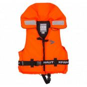 baltic 1240, orange, 15-30,  nautic xprnc rs65