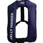 Helly Hansen Inflatable Lifejacket