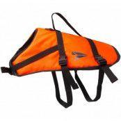 Life Vest Doggy, Orange, 0-3,  Nautic Xprnc Rs65