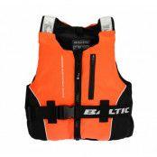 K2 Orange Life Jacket, Orange, 30-50,  Baltic