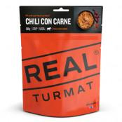 Chili Con Carne 500g