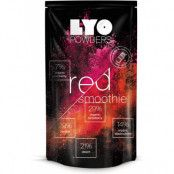 Red Smoothie Mix