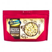 Skinnarmo´s Pasta Carbonara