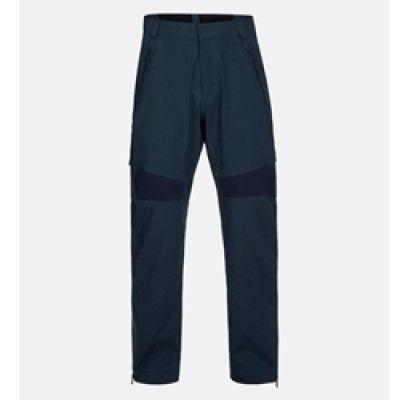 Peak Performance Vislight C Pants