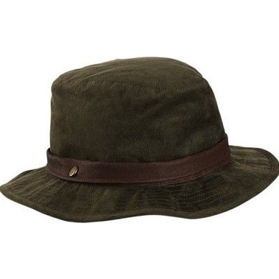 Swedteam Signal Gore-Tex Hat