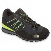 The North Face M Verto Plasma 2 GTX