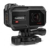 """Actionkamera Garmin VIRB® X""""Nyhet"""""""