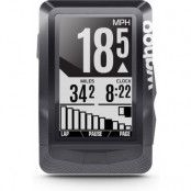 Elemnt Cycling Computer