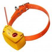 Halsband Tracker G400