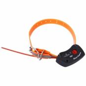 Halsband Tracker G500