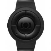 Nano GPS Personal Alarm