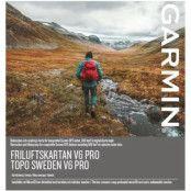 Topo Sweden V6 Pro