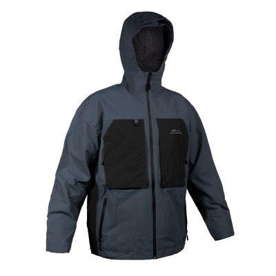 Men's Storm Rider Jacket