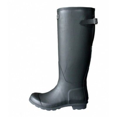 Lacrosse Welly 16