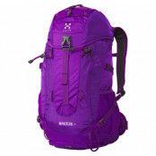 Breeze 25, Imperial Purple, Onesize,  Haglöfs