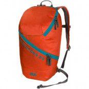 Ecoloader 24 Pack