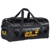 Jack Wolfskin Expedition Trunk 65