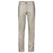Jack Wolfskin Lakeside Pants W