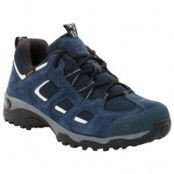 Jack Wolfskin Vojo Hike 2 Texapore Low Women