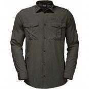 Men's Atacama Roll-up Shirt