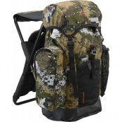 Ridge 38 Backpack