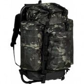 Vartorp Hunting Backpack