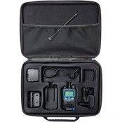 DC-155 MHz Smart Hunting Set Bluetooth
