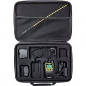 DC-31 MHz Smart Hunting Set