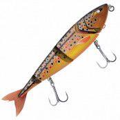 Berkley Zilla Swimmer 19 cm jerkbait