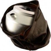 Storage Bag For Coffee Pots