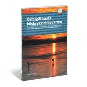Östergötlands bästa skridskovatten
