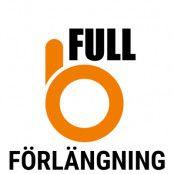 Licens B-Bark FULL - Förlängning