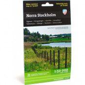Norra Stockholm