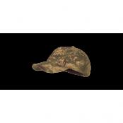 Härkila Modi Camouflage Keps