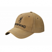 Browning Lite Wax Keps