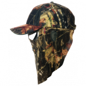 Browning Quick Camo Keps