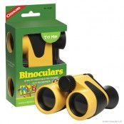 Binoculars For Kids