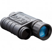 Bushnell 4.5x40 Equinox Digital