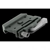 Aimpoint Micro LRP-fäste